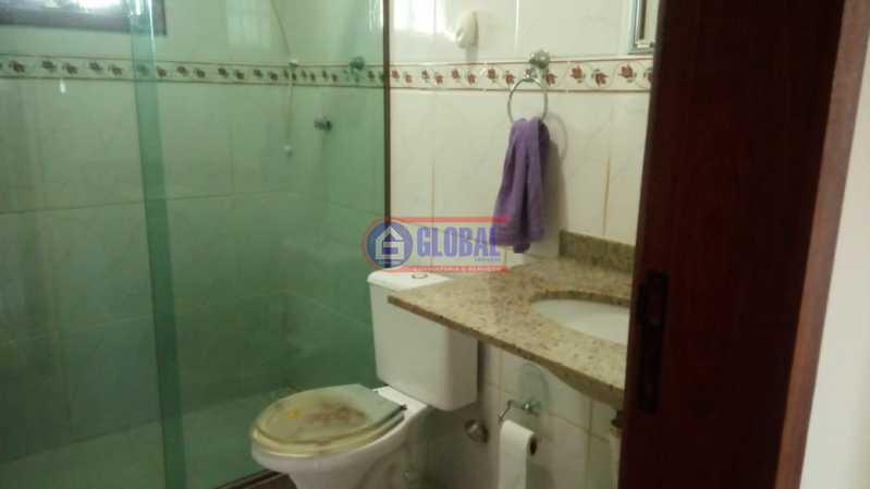 2870a0b7-66e0-4ce2-a568-a7af9c - Casa em Condomínio 3 quartos à venda Centro, Maricá - R$ 300.000 - MACN30104 - 9