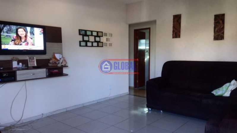 a91b22b6-3549-43d4-a847-ee09a4 - Casa em Condomínio 3 quartos à venda Centro, Maricá - R$ 300.000 - MACN30104 - 5