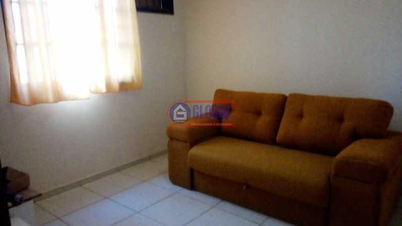 d60aca1d-d2f5-4ee2-bc2b-80ab2e - Casa em Condomínio 3 quartos à venda Centro, Maricá - R$ 300.000 - MACN30104 - 6