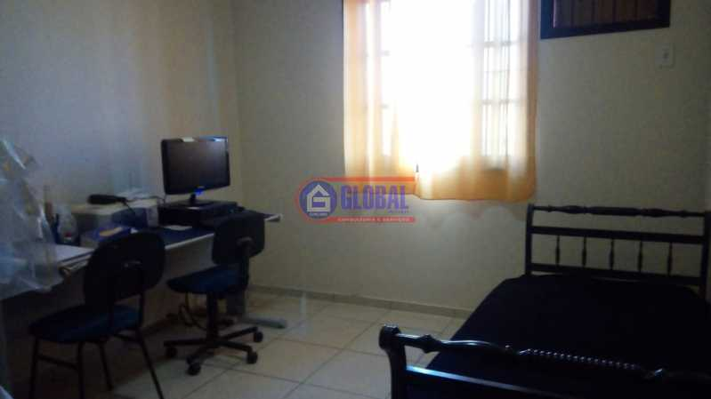 df0b2d2b-edec-4f46-b0ef-966c22 - Casa em Condomínio 3 quartos à venda Centro, Maricá - R$ 300.000 - MACN30104 - 7
