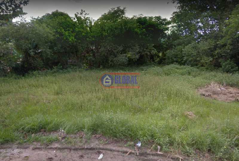 2 - Terreno Unifamiliar à venda Retiro, Maricá - R$ 95.000 - MAUF00287 - 3