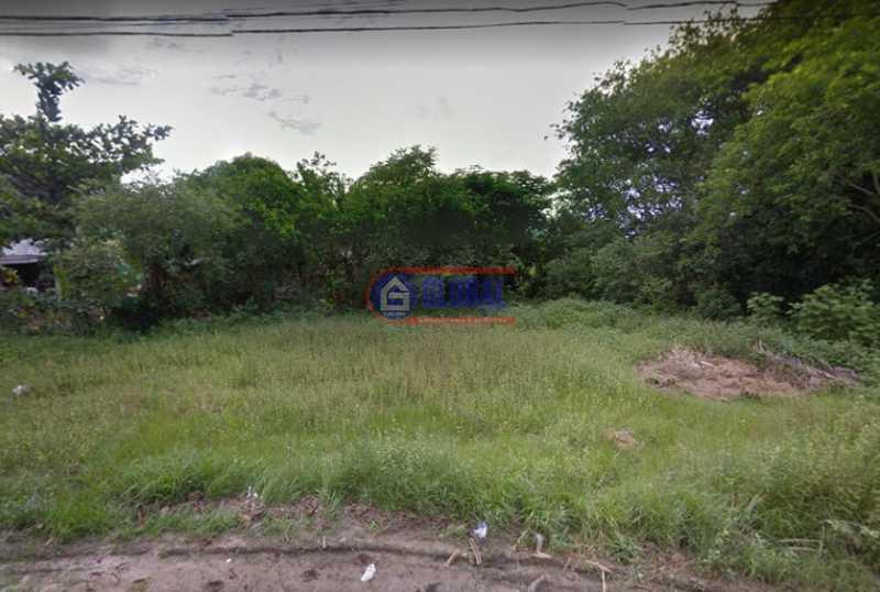 4 - Terreno Unifamiliar à venda Retiro, Maricá - R$ 95.000 - MAUF00287 - 5
