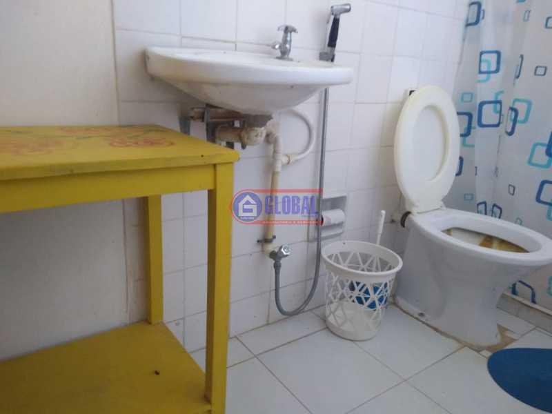 K 2 - Casa 3 quartos à venda São José do Imbassaí, Maricá - R$ 385.000 - MACA30173 - 27