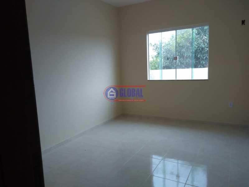 D - Casa 2 quartos à venda Parque Nanci, Maricá - R$ 185.000 - MACA20382 - 9