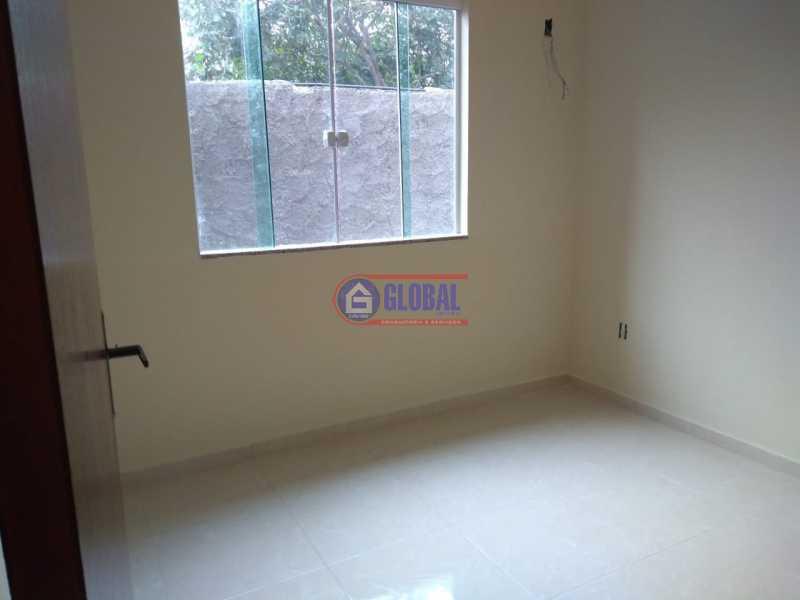 E - Casa 2 quartos à venda Parque Nanci, Maricá - R$ 185.000 - MACA20382 - 10