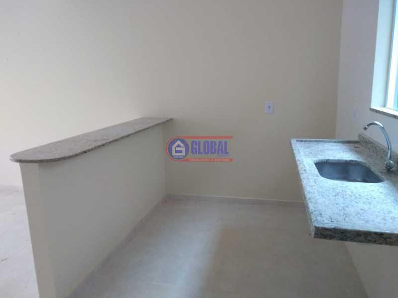 F 2 - Casa 2 quartos à venda Parque Nanci, Maricá - R$ 185.000 - MACA20382 - 12