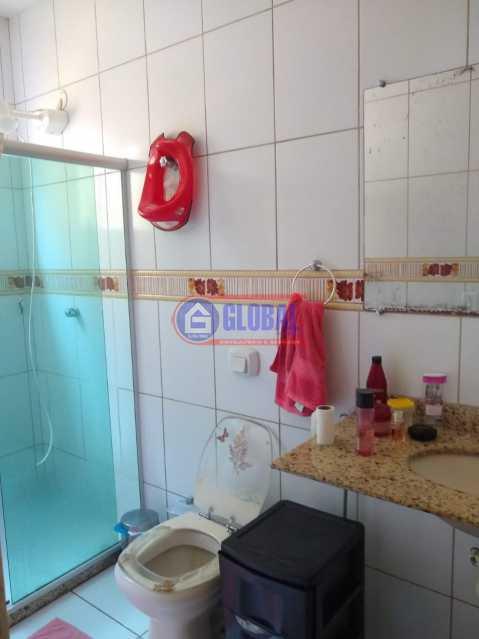 04f814d2-af8c-42ac-94ef-f998b7 - Casa em Condomínio 4 quartos à venda Ponta Grossa, Maricá - R$ 550.000 - MACN40017 - 7
