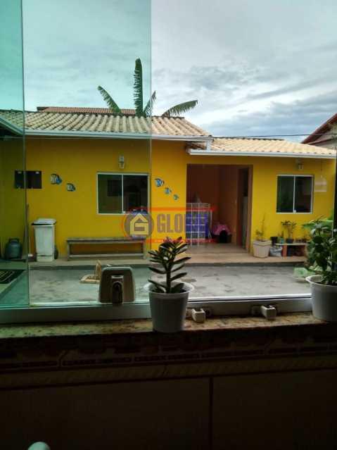 8c4e37c7-003e-4319-9680-997e78 - Casa em Condomínio 4 quartos à venda Ponta Grossa, Maricá - R$ 550.000 - MACN40017 - 16