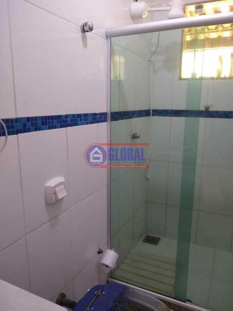 9329ffe8-03f8-43b9-b351-3a2b05 - Casa em Condomínio 4 quartos à venda Ponta Grossa, Maricá - R$ 550.000 - MACN40017 - 12