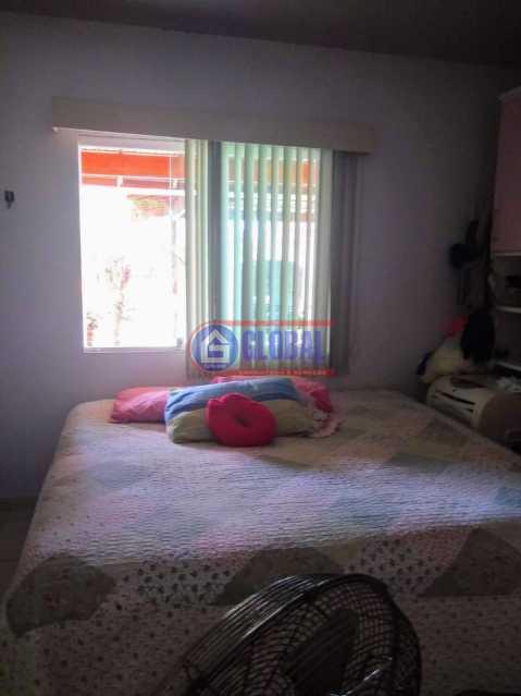 90043346-20d0-4777-aaba-67edb5 - Casa em Condomínio 4 quartos à venda Ponta Grossa, Maricá - R$ 550.000 - MACN40017 - 10