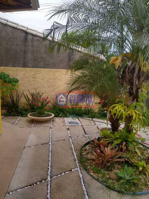 fb42e779-e298-4f59-8edc-b5c940 - Casa em Condomínio 4 quartos à venda Ponta Grossa, Maricá - R$ 550.000 - MACN40017 - 19