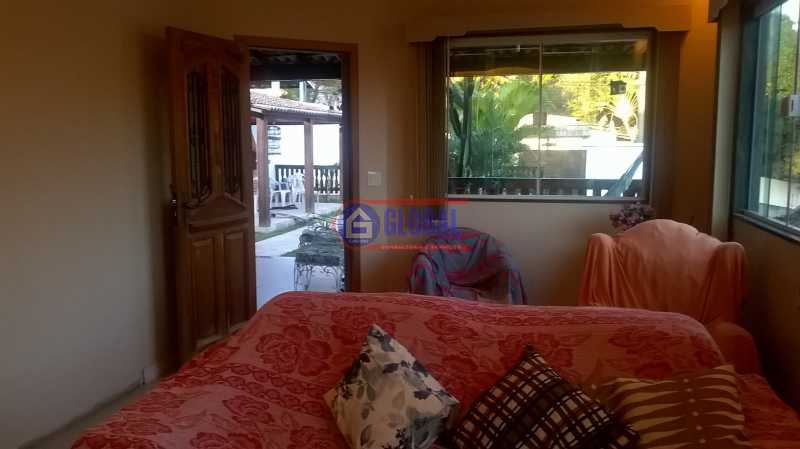 WP_20180507_008 - Casa 3 quartos à venda Condado de Maricá, Maricá - R$ 590.000 - MACA30175 - 8
