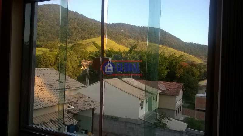 WP_20180507_011 - Casa 3 quartos à venda Condado de Maricá, Maricá - R$ 590.000 - MACA30175 - 12