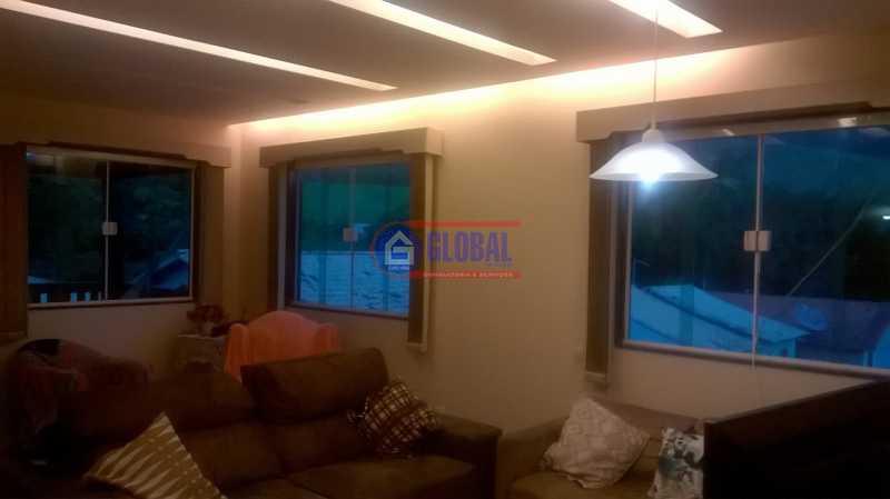 WP_20180514_002 - Casa 3 quartos à venda Condado de Maricá, Maricá - R$ 590.000 - MACA30175 - 14