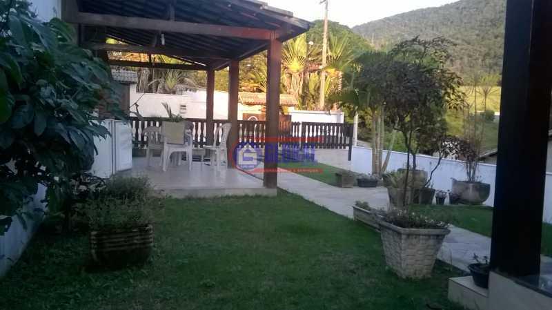 WP_20180516_002 - Casa 3 quartos à venda Condado de Maricá, Maricá - R$ 590.000 - MACA30175 - 3