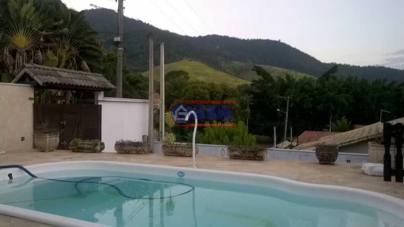 WP_20180516_017 - Casa 3 quartos à venda Condado de Maricá, Maricá - R$ 590.000 - MACA30175 - 21