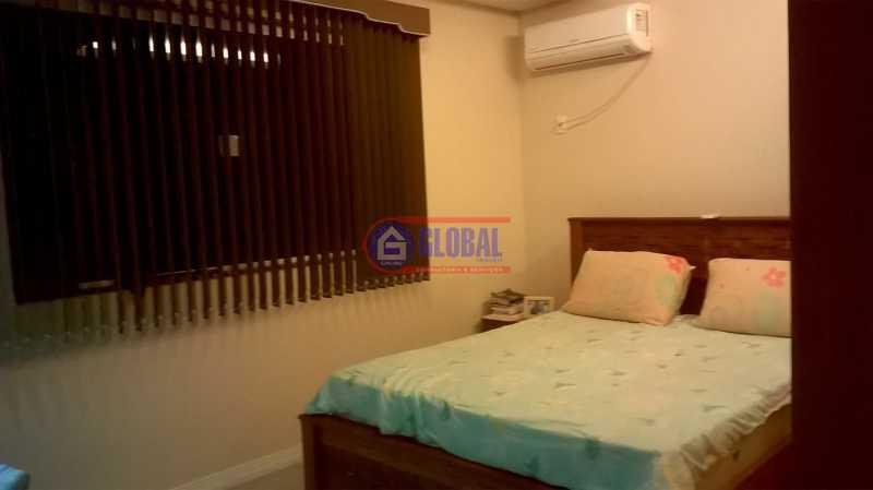 WP_20180516_024 - Casa 3 quartos à venda Condado de Maricá, Maricá - R$ 590.000 - MACA30175 - 17