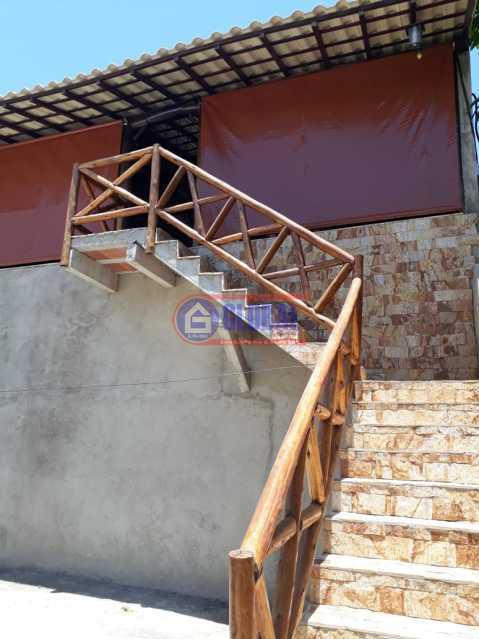 0ece4ed8-9406-410e-a887-2d45cd - Casa 3 quartos à venda Flamengo, Maricá - R$ 580.000 - MACA30176 - 18