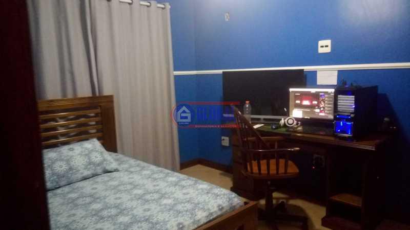 1a92c5be-a3ee-43eb-b3a3-115d71 - Casa 3 quartos à venda Flamengo, Maricá - R$ 580.000 - MACA30176 - 12