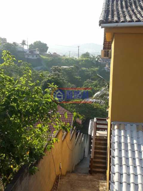 97cbbee6-daf7-4f29-bc07-5acd12 - Casa 3 quartos à venda Flamengo, Maricá - R$ 580.000 - MACA30176 - 13