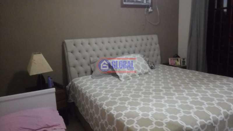 422db25a-0e35-44a8-89fc-177dbd - Casa 3 quartos à venda Flamengo, Maricá - R$ 580.000 - MACA30176 - 11