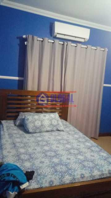 0798f659-b625-4756-a5de-a631e7 - Casa 3 quartos à venda Flamengo, Maricá - R$ 580.000 - MACA30176 - 9