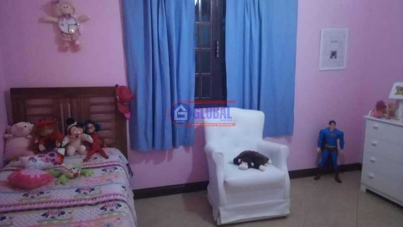 7072b4a4-ac72-43e3-8e6c-86c040 - Casa 3 quartos à venda Flamengo, Maricá - R$ 580.000 - MACA30176 - 10