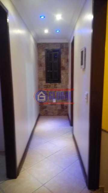 50118a8f-61b8-4f50-81e3-1fb79e - Casa 3 quartos à venda Flamengo, Maricá - R$ 580.000 - MACA30176 - 8