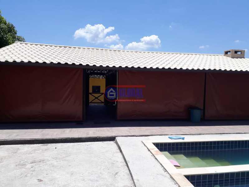 a00e3a79-1ccd-4930-8238-59c966 - Casa 3 quartos à venda Flamengo, Maricá - R$ 580.000 - MACA30176 - 26