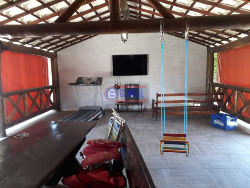 d8ff637a-1368-484f-a32a-af9f33 - Casa 3 quartos à venda Flamengo, Maricá - R$ 580.000 - MACA30176 - 25