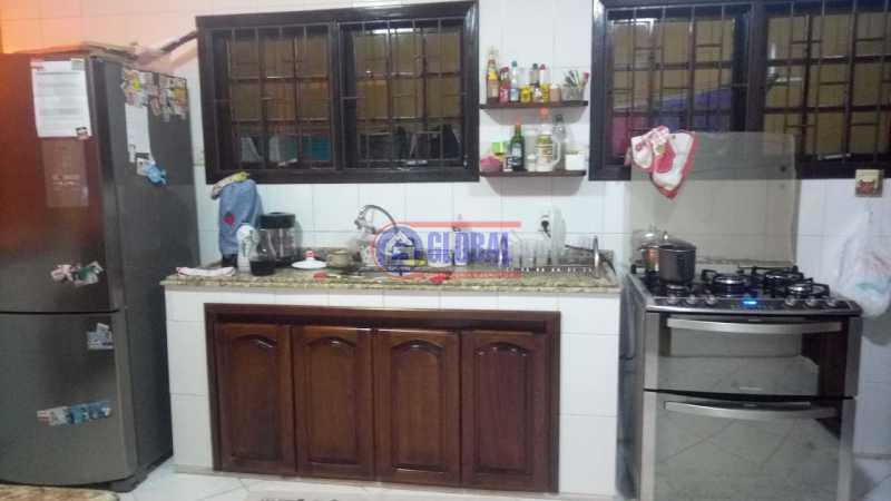 d023e354-8f7b-4d30-a9cb-1d5166 - Casa 3 quartos à venda Flamengo, Maricá - R$ 580.000 - MACA30176 - 5
