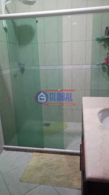 f8203e45-f8e8-4f4e-9bf7-be885b - Casa 3 quartos à venda Flamengo, Maricá - R$ 580.000 - MACA30176 - 28