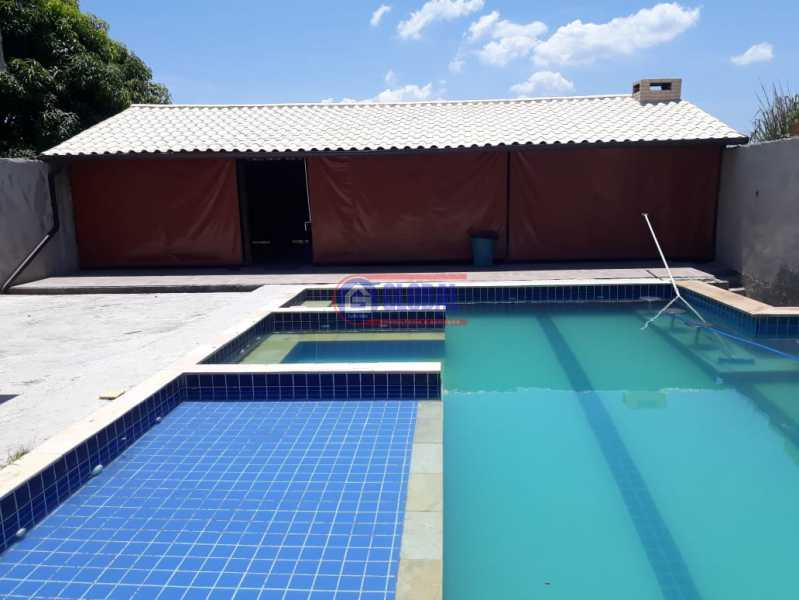 fde34ea8-57a3-47bd-a7f7-a7e98c - Casa 3 quartos à venda Flamengo, Maricá - R$ 580.000 - MACA30176 - 16
