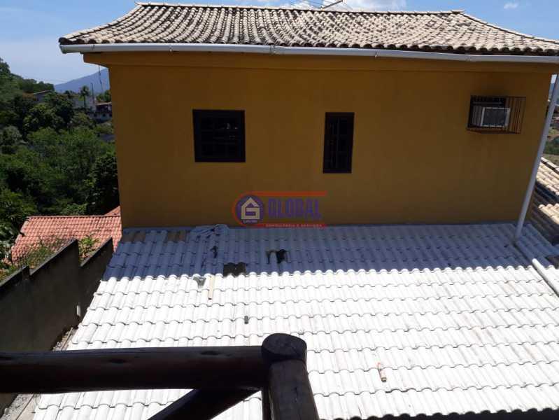 ffa03205-a648-41e9-bee8-34062c - Casa 3 quartos à venda Flamengo, Maricá - R$ 580.000 - MACA30176 - 14