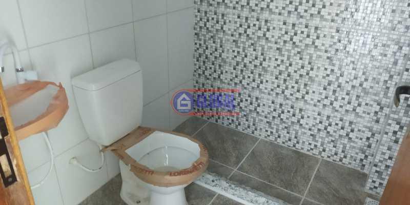 F 3 - Apartamento 2 quartos à venda São José do Imbassaí, Maricá - R$ 185.000 - MAAP20131 - 13