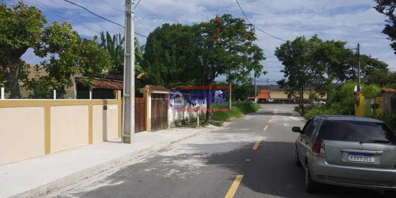 H - Apartamento 2 quartos à venda São José do Imbassaí, Maricá - R$ 185.000 - MAAP20131 - 16