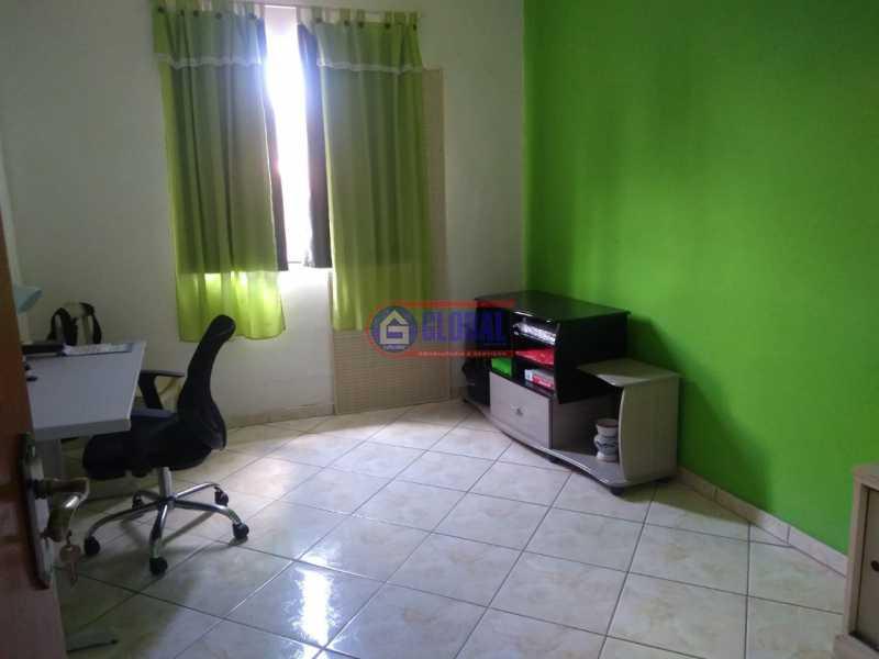 3d10e506-17f0-4166-8f88-e66ac1 - Casa 3 quartos à venda São José do Imbassaí, Maricá - R$ 260.000 - MACA30177 - 12