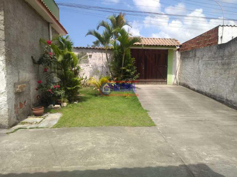 8a8409e8-0e19-448f-b445-0573cd - Casa 3 quartos à venda São José do Imbassaí, Maricá - R$ 260.000 - MACA30177 - 6