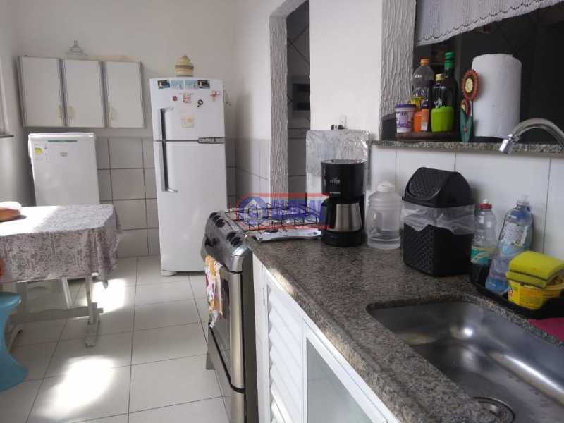 1132dabb-e5f5-4e13-b0ae-ec6dd5 - Casa 3 quartos à venda São José do Imbassaí, Maricá - R$ 260.000 - MACA30177 - 14