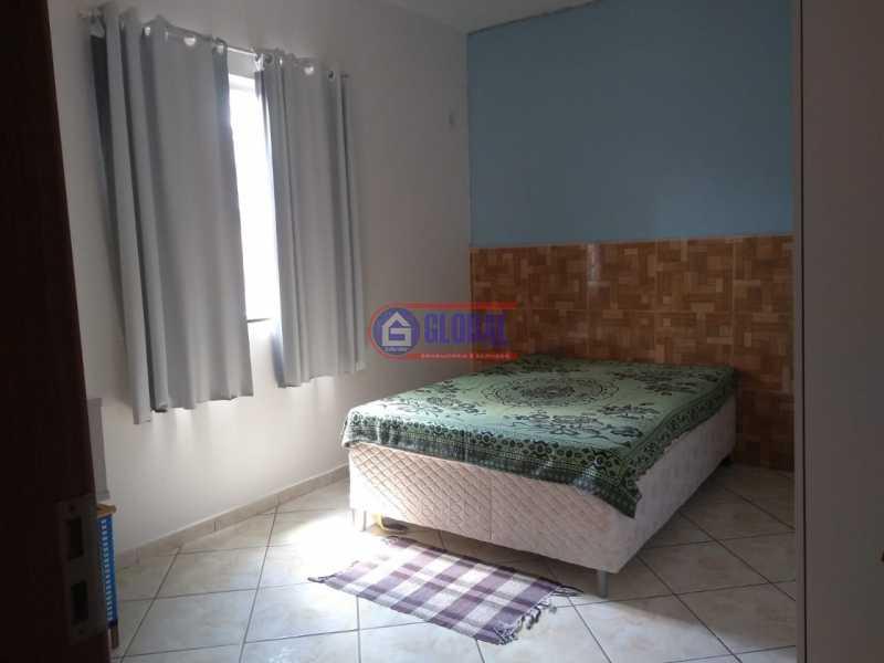 abd2d4ad-15f8-4be7-96ca-8109e2 - Casa 3 quartos à venda São José do Imbassaí, Maricá - R$ 260.000 - MACA30177 - 8