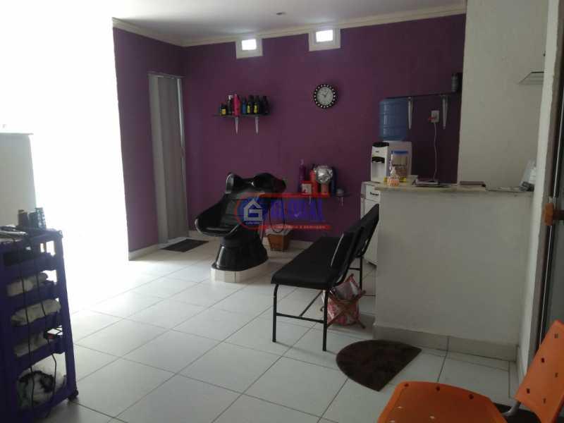 ea22a6c4-a6db-41e8-9231-9a97be - Casa 3 quartos à venda São José do Imbassaí, Maricá - R$ 260.000 - MACA30177 - 19