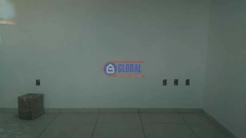 2 - Casa 2 quartos à venda São José do Imbassaí, Maricá - R$ 190.000 - MACA20387 - 5