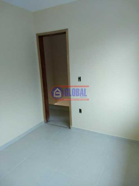 6 - Casa 2 quartos à venda São José do Imbassaí, Maricá - R$ 190.000 - MACA20387 - 14