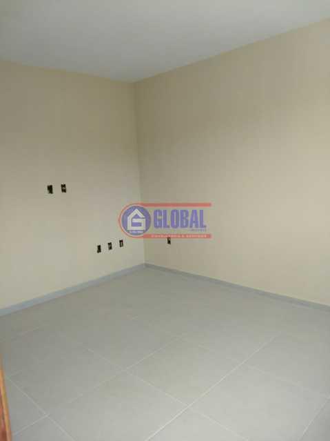 6a - Casa 2 quartos à venda São José do Imbassaí, Maricá - R$ 190.000 - MACA20387 - 15