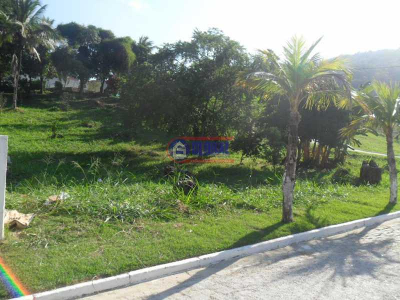 Terreno - Terreno 380m² à venda INOÃ, Maricá - R$ 65.000 - MAUF00304 - 3