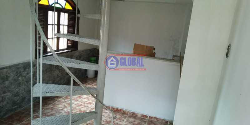 0bcf7b75-b573-4929-922b-cdf7d5 - Casa em Condomínio 2 quartos à venda Mumbuca, Maricá - R$ 160.000 - MACN20070 - 4
