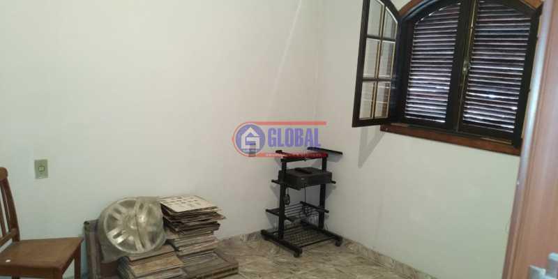 3d9029bf-db1e-4077-ac68-5f228a - Casa em Condomínio 2 quartos à venda Mumbuca, Maricá - R$ 160.000 - MACN20070 - 7