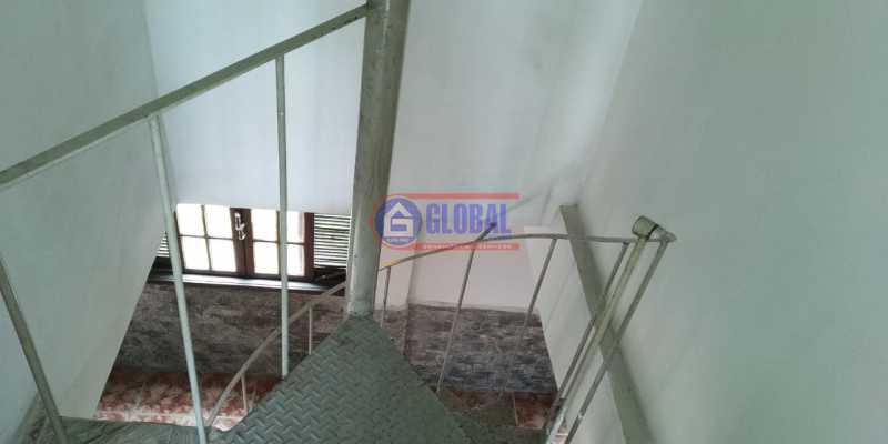 96e87509-c841-48e1-9247-e82beb - Casa em Condomínio 2 quartos à venda Mumbuca, Maricá - R$ 160.000 - MACN20070 - 6