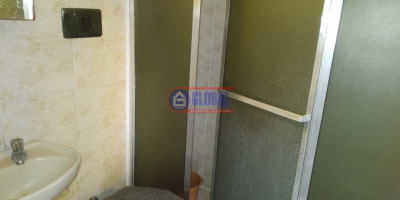 556f71a5-52c5-4d14-ac47-9f4ba6 - Casa em Condomínio 2 quartos à venda Mumbuca, Maricá - R$ 160.000 - MACN20070 - 11