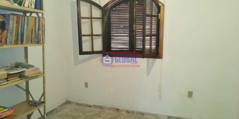 a66c2d71-975b-4010-a7a1-7f8e0c - Casa em Condomínio 2 quartos à venda Mumbuca, Maricá - R$ 160.000 - MACN20070 - 12